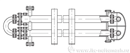 Нефтемаш теплообменники Пластины теплообменника SWEP (Росвеп) GL-85N Абакан